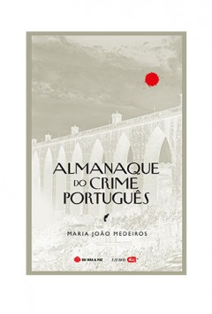 Almanaque do Crime Português