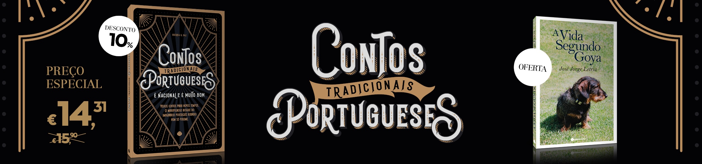 https://www.guerraepaz.pt/inicio/480-contos-tradicionais-portugueses.html?search_query=CONTOS&results=2