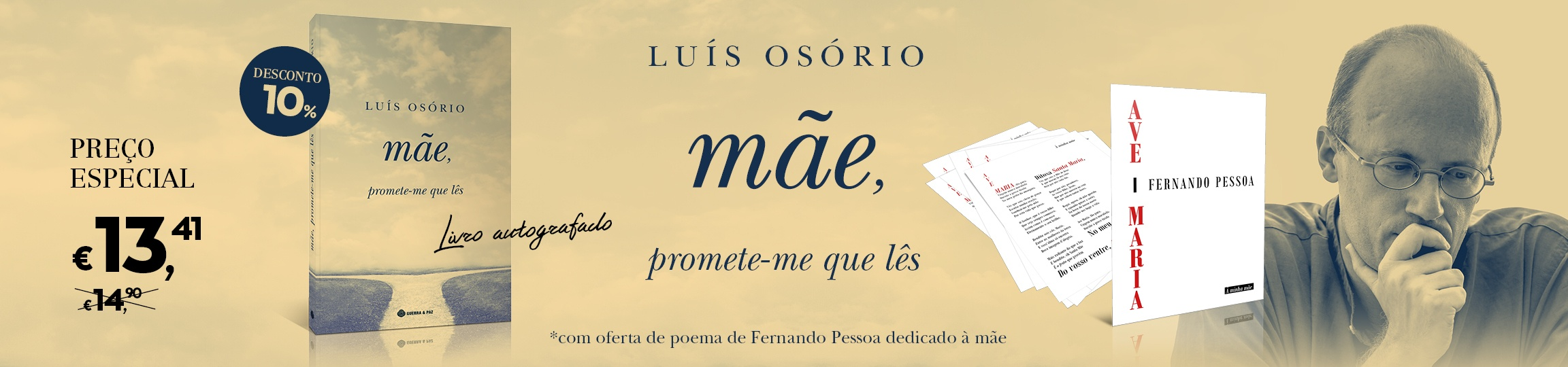 https://www.guerraepaz.pt/inicio/498-mae-promete-me-que-les.html?search_query=mae&results=4